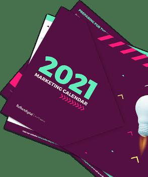 listing-2021-marketing-calendaoldresource-minb