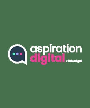 listing-aspiration-digital-3_blog-min