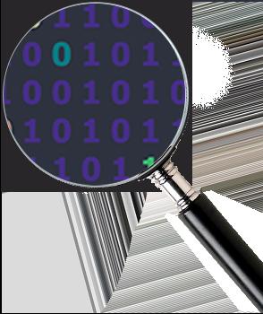 listing-can-you-break-this-code-brainteaser_blog-