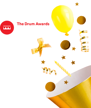 listing-drum-digital-marketing-2021_drumsearch