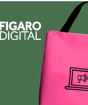 listing-figarodigitalretailandecommerce