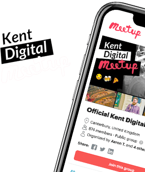 listing-kent-digital-meetup_21benchmark-minb
