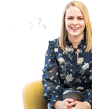 listing-kent-invicta-live_-neuro-based-principles