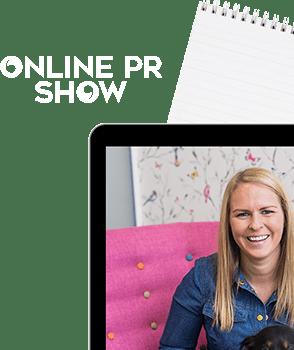 listing-the-online-pr-show