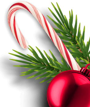 listing-your-guide-to-christmas-campaign-planningoldresource-minb