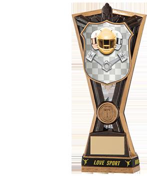 listing_aford_awards_294