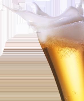 listing_beer_is_here_294
