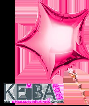 listing_keiba