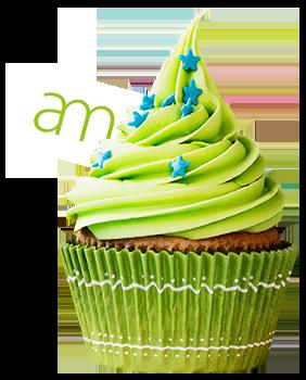 new-site-listing_ammarketing