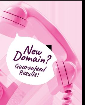 new-site-listing_missdomain