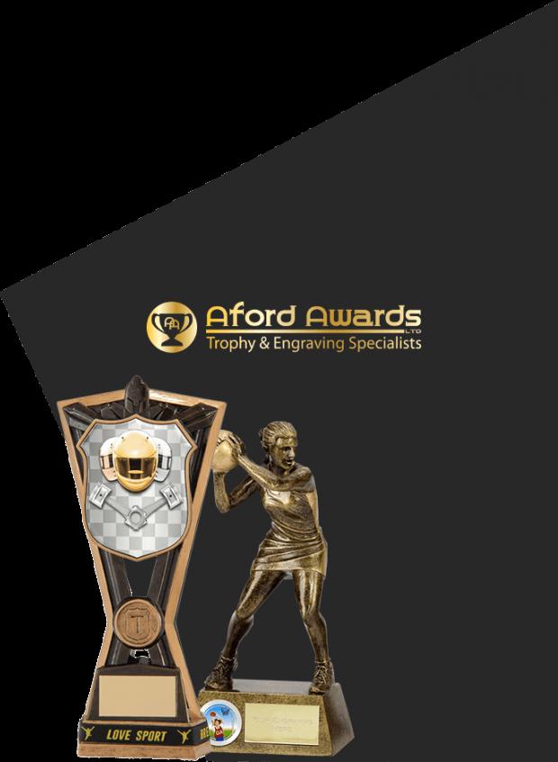 aford-awards_detail-aford-min-2