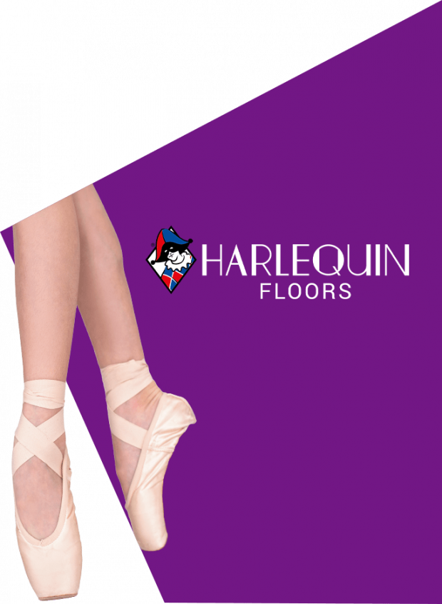 detail-harlequin-floors_casestudy-min