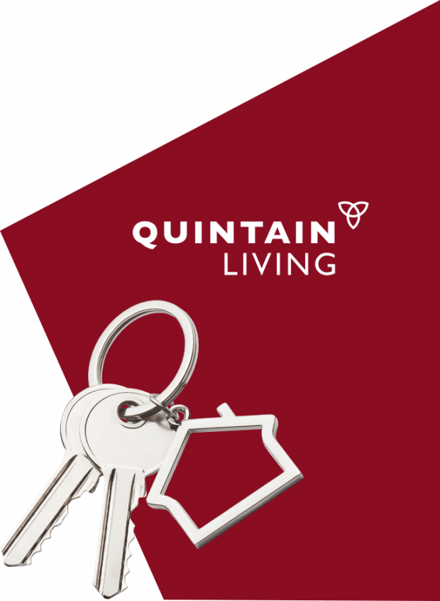 detail-quantain-living_casestudy-min