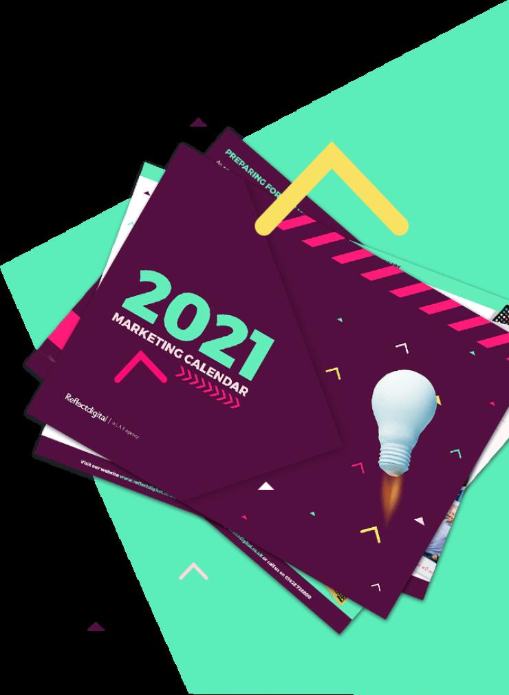 2021-marketing-calendar_detail