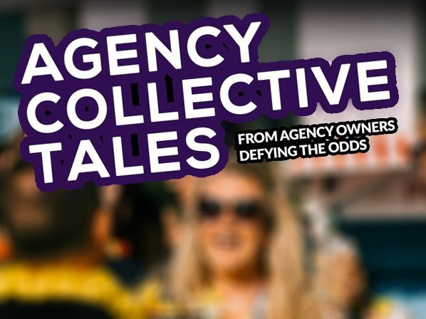 agency-collective