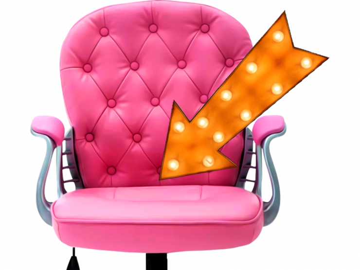 careers-content-chair
