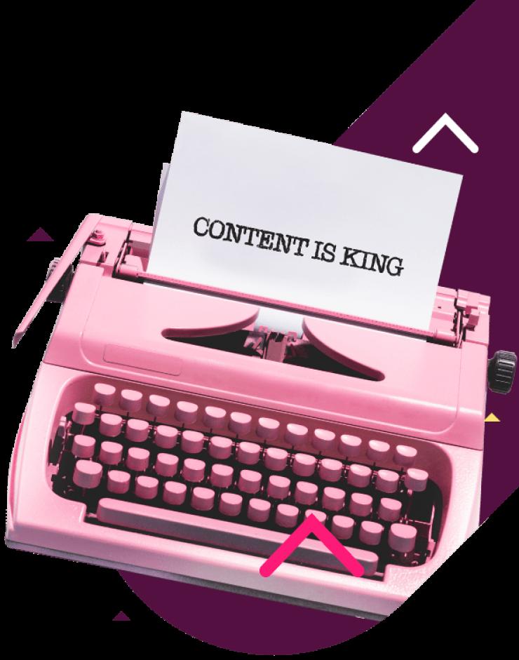 content-sub1-min