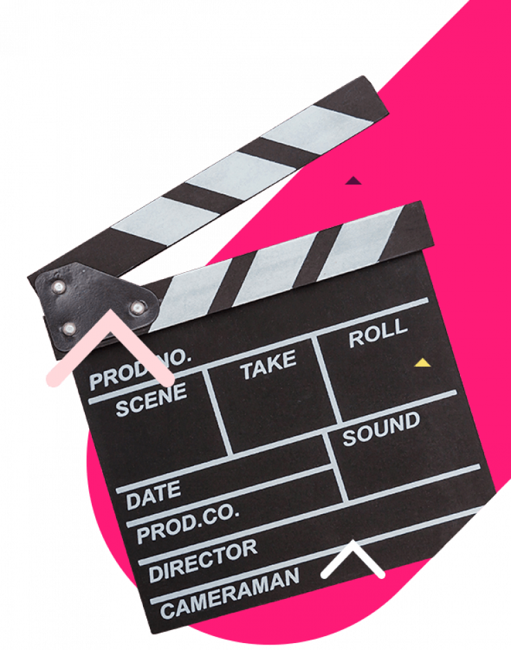content-video-min