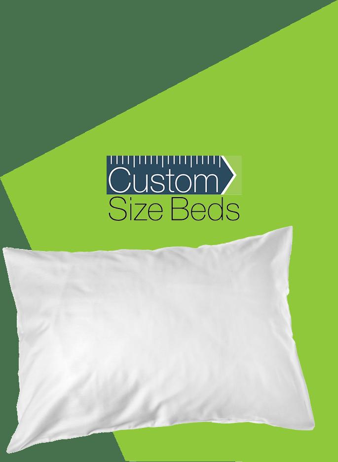 custom-size-beds-detail-custom-size-beds-min-0