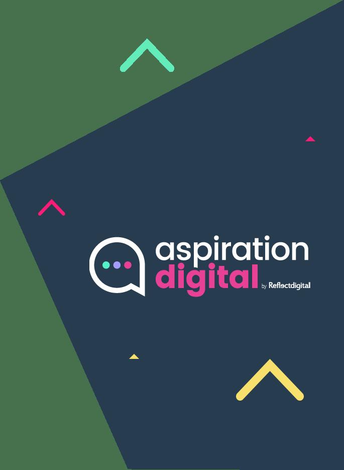 detail-aspiration-digital-3_blog-min
