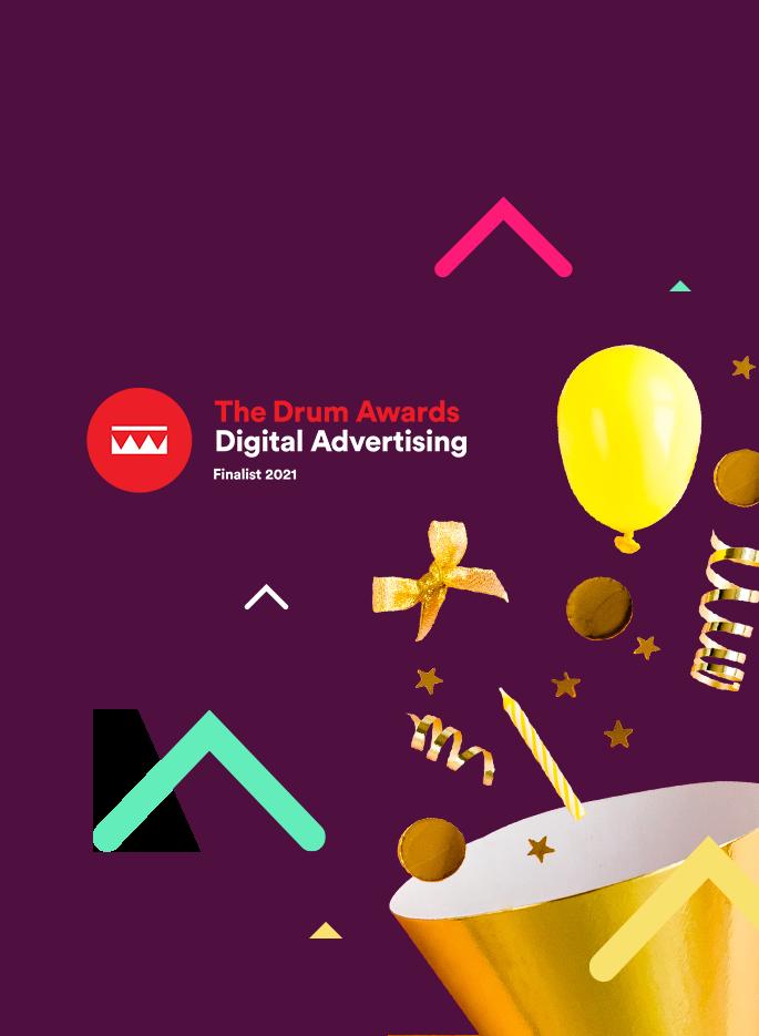 detail-drum-digital-marketing-2021_drumsearch