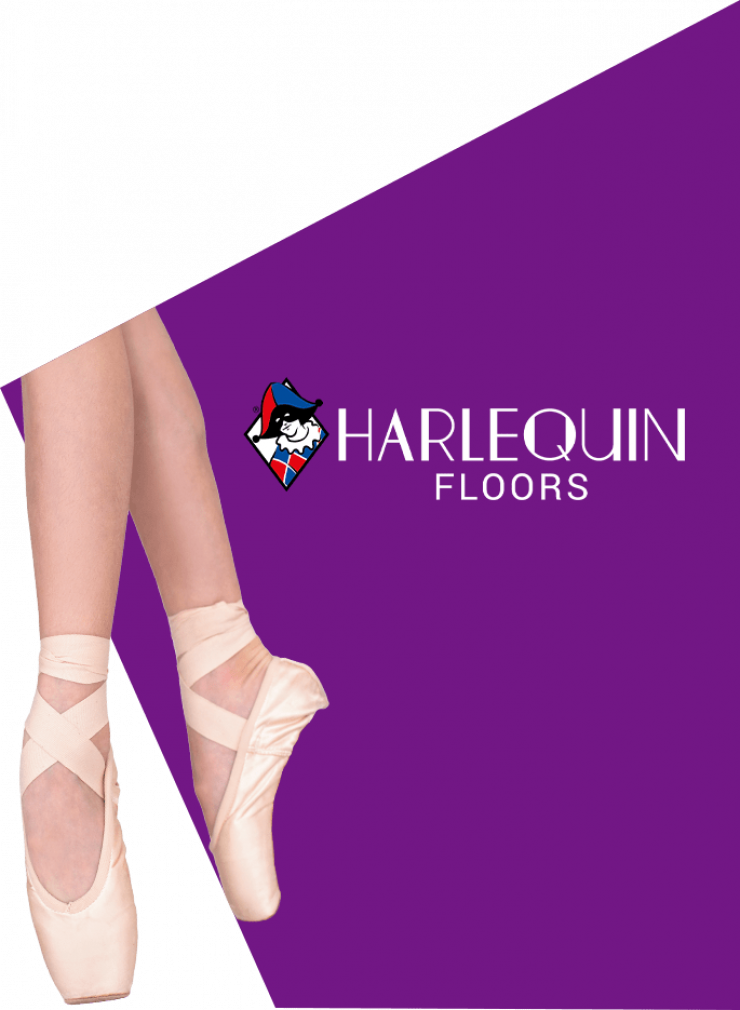 detail-harlequin-floors_casestudy-min
