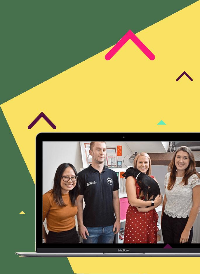 detail-internships_blog-min