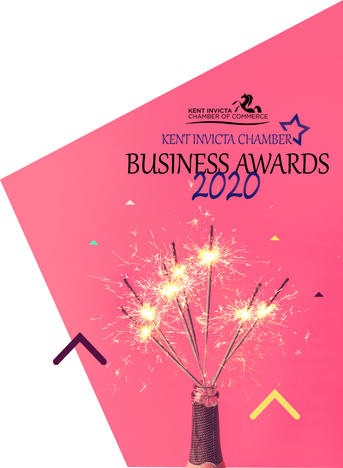 detail-kent-invicta-chamber-business-awards-