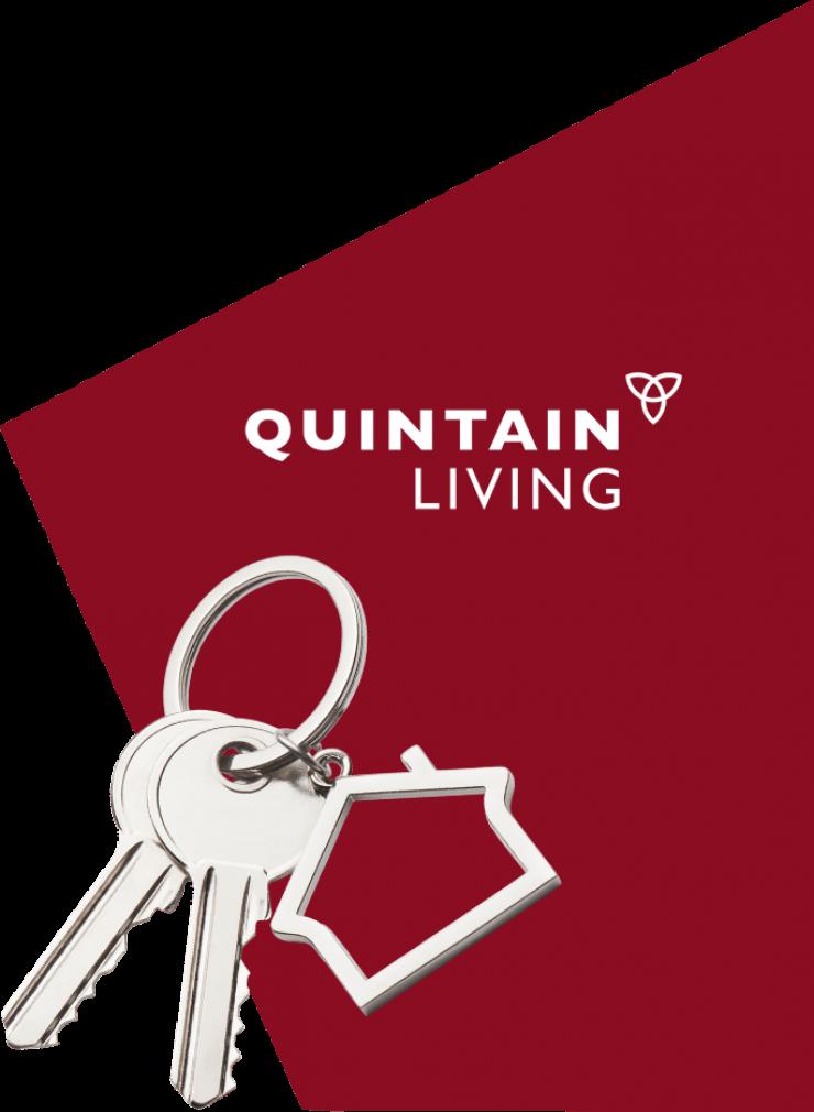 detail-quantain-living_casestudy-min