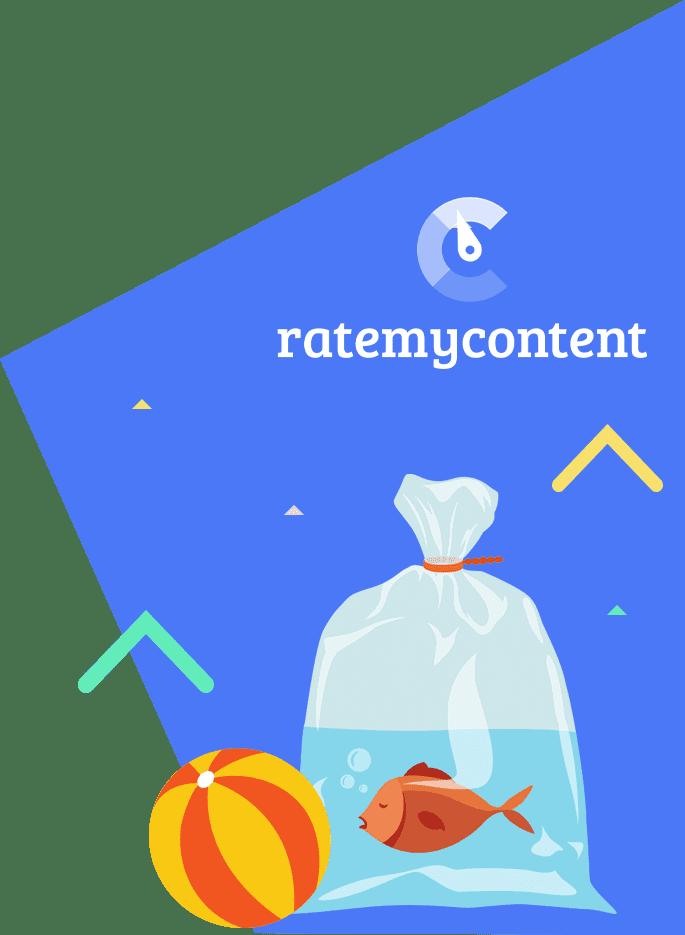 detail-ratemycontent