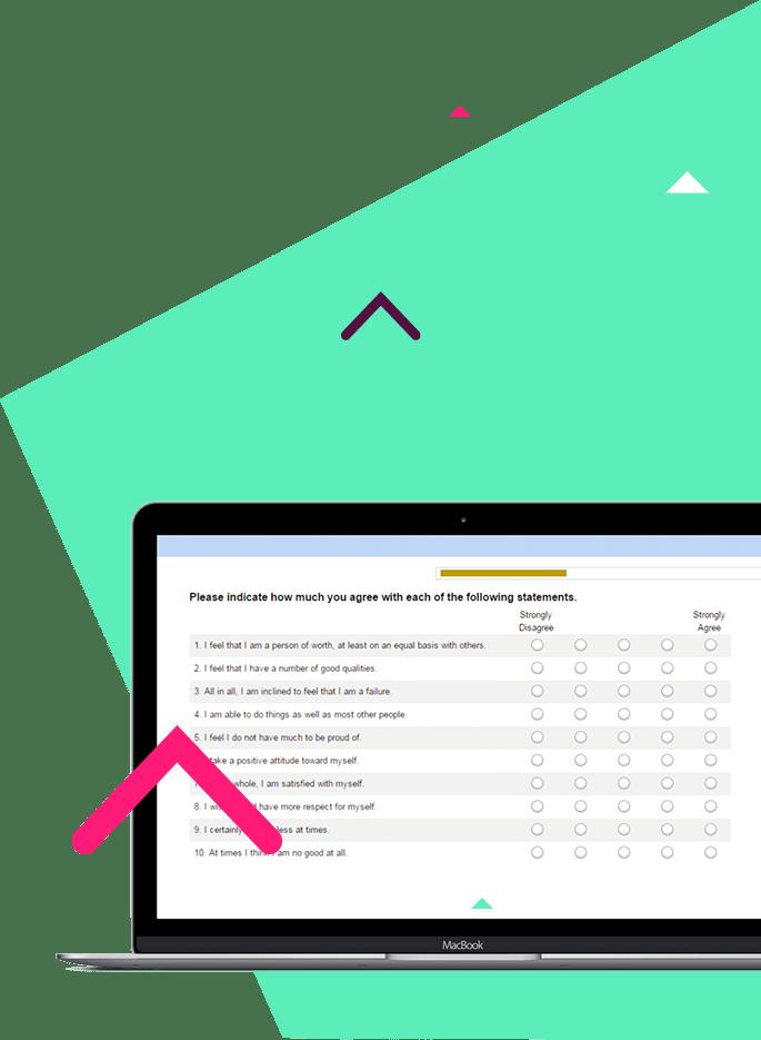 detail-student-survey_blog-min