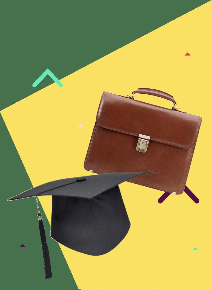 detail-uni-vs-apprenticeships_blog-min