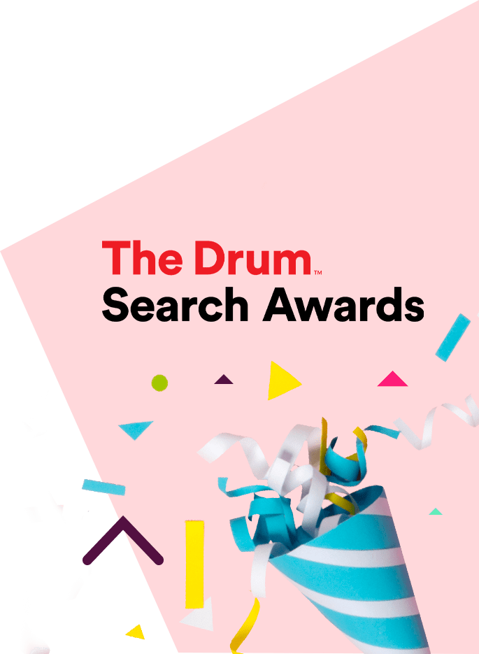 detail-we-ve-been-shortlisted-for-two-drum-search-awards