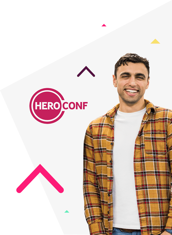 detail-what-i-learnt-at-hero-conf_