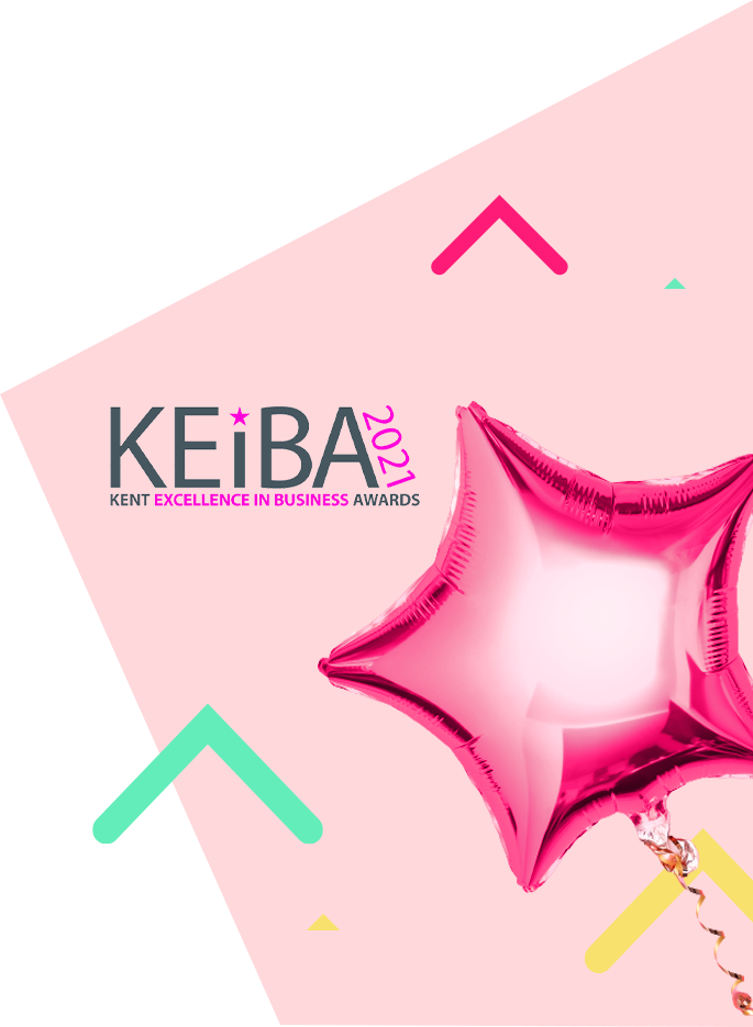 detail_keiba
