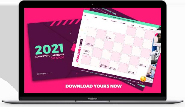 download-marketing-calendar-2021