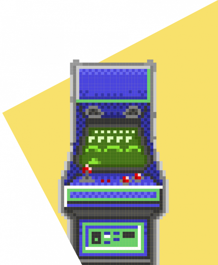 gamification-listing-image-2-min2