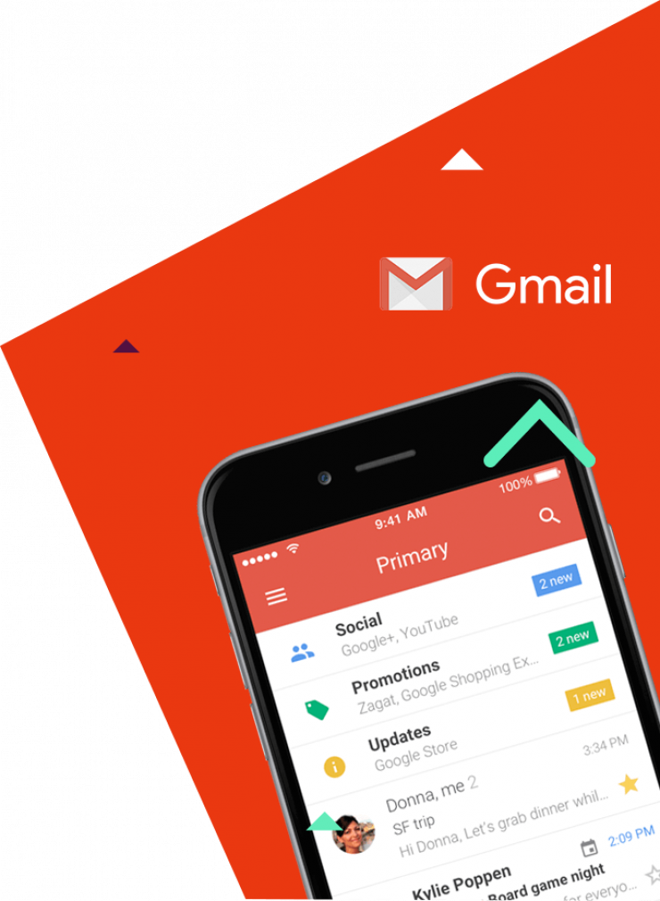 how-to-create-a-gmail-account_detail
