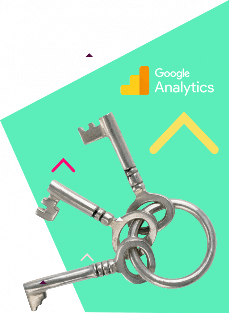 how-to-grant-access-to-google-analytics_detail