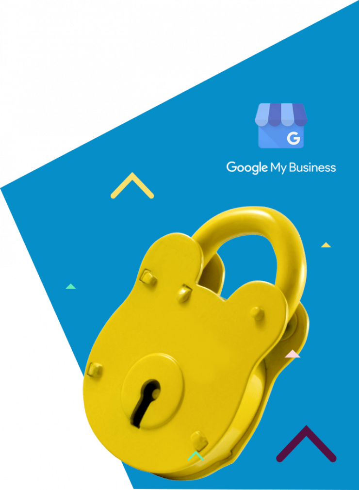 how-to-grant-access-to-google-my-business_detail