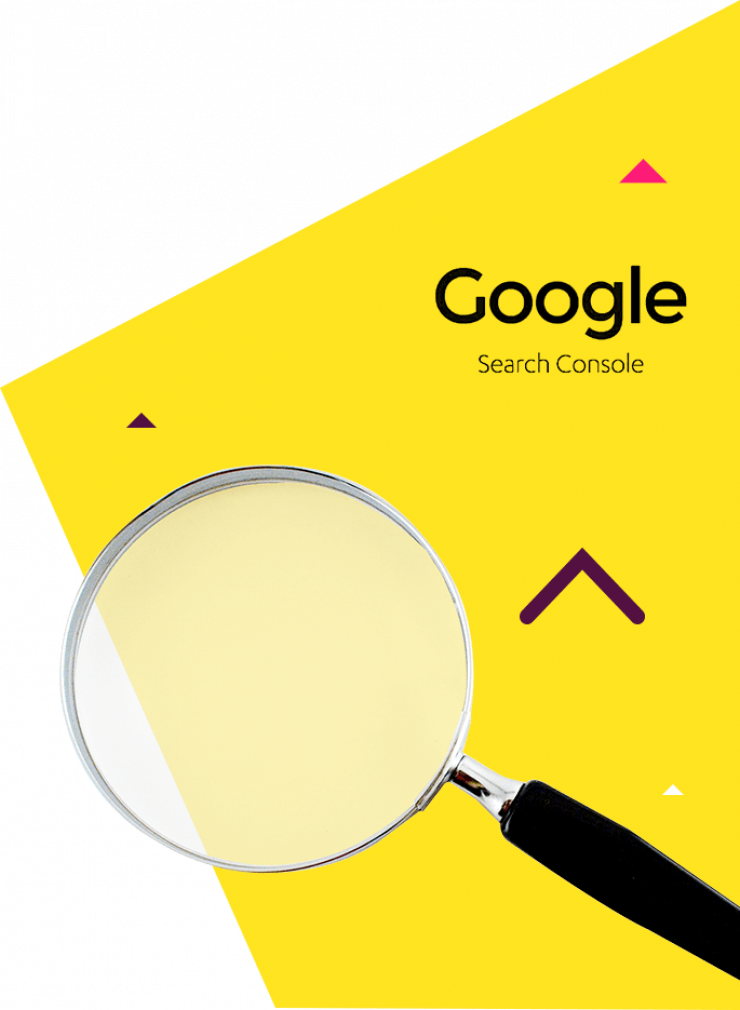how-to-grant-access-to-google-search-console_detail