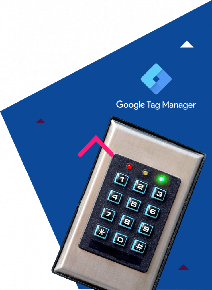 how-to-grant-access-to-google-tag-manager_detail