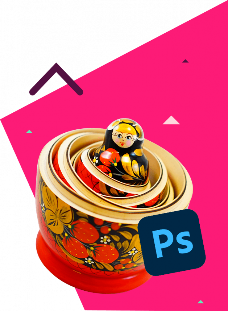 how-to-optimise-an-image-for-web-using-photoshop_detail
