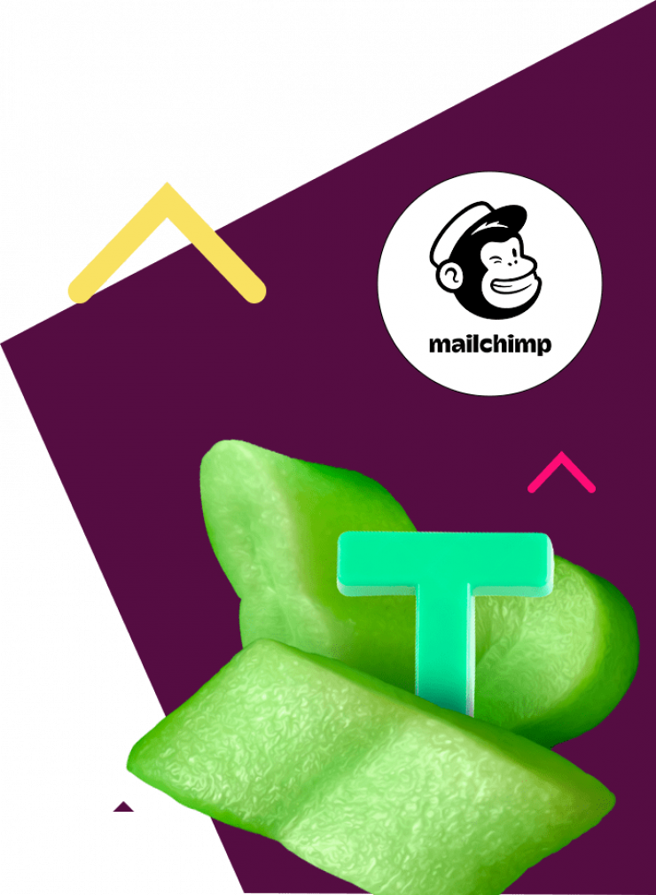 how-to-remove-padding-from-the-boxed-text-in-mailchimp_detail