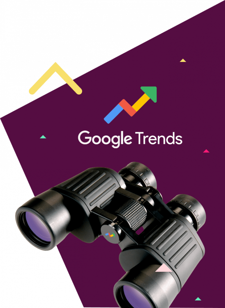 how-to-use-google-trends_detail