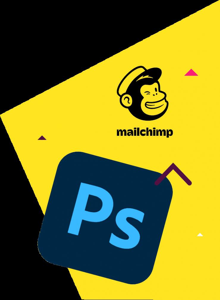 mailchimp-photoshop-template-download_detail