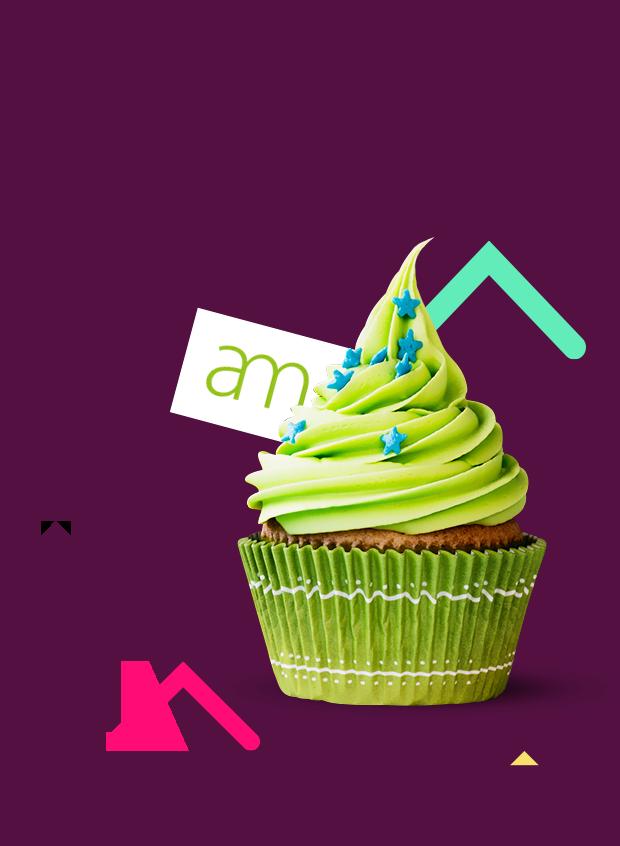 new-site-blog-header_ammarketing