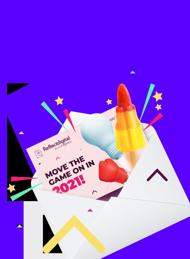 new-site-blog-header_emailmarket