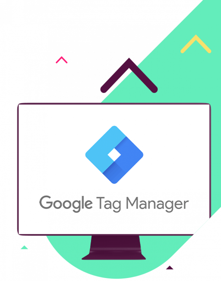 performance-tag-manager_banner