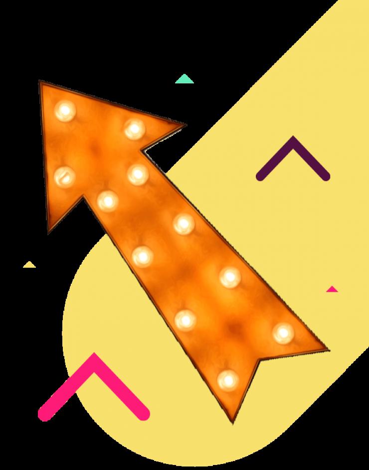 performance_banner